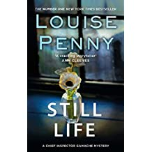 Still Life (A Chief Inspector Gamache Mystery Book 1) (English Edition)