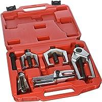 Cal Hawk Tools CAPFE5P 球形连接服务工具套装