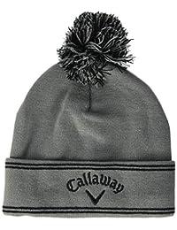 Callaway 男式经典无檐小便帽