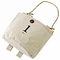Eco金属 墙袋1P (1) 1249-680