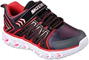 Skechers Hypno-Flash 2.0 儿童运动鞋
