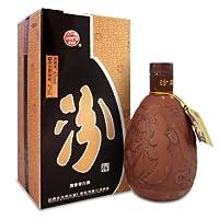 汾酒(紫砂瓶)42度 475ml