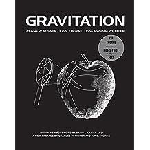 Gravitation (English Edition)