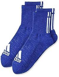 Adidas 阿迪达斯 后三线 特格斯多款 袜子 2双装