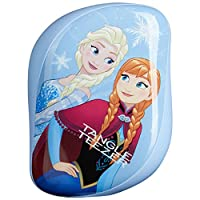 Tangle Teezer Compact Styler Tangle Teezer Compact Styler Disney Princesses