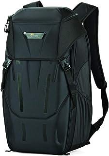 Lowepro 乐摄宝 相机背包 无人机用 无人驾驶 INSPIRED 22L LP37201-PKK