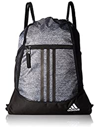 adidas alliance II 袋包