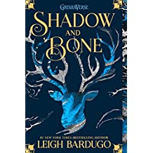 Shadow and Bone (The Grisha Book 1) (English Edition)