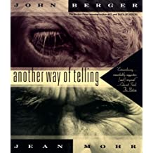 Another Way of Telling (Vintage International) (English Edition)