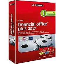 Lexware 财务办公室