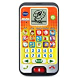 VTech Call and Chat Learning Phone Amazon *