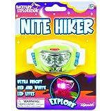 Toysmith Nite Hiker 头灯