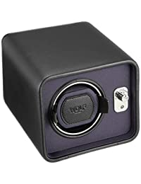 WOLF452403 452403 汽车-手表-缠绕机