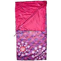 Disney RK314720 Hannah Montana 睡袋