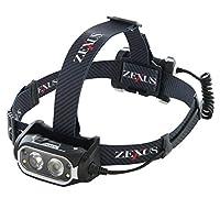 富士灯器 LED灯ZX-R700 (充电型)