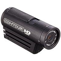 ContourHD 1080p 头盔相机