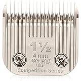 WAHL 刀片套装 1247-1790#1.5A
