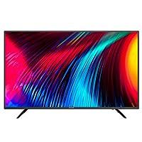 Skyworth 创维 55F5 55英寸 4K超高清HDR 智能网络电视 黑色