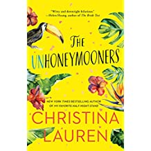 The Unhoneymooners (English Edition)