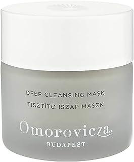 Omorovicza Deep Cleansing Mask 1.7 oz