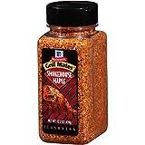 McCormick 烧烤伴侣 烟熏枫糖, 15.5盎司(439g)