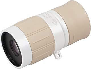 Kenko 单筒望远镜 画廊EYE