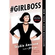 #GIRLBOSS (English Edition)