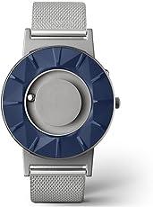 EONE 恒圆 美国品牌 石英男女适用手表 BR-CE(亚马逊自营商品, 由供应商配送)
