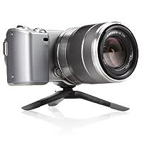 Joby JB01096-BWW 微型相机三脚架