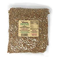 Yankee Traders 品牌向日葵种子,2 磅 2磅