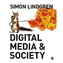 Digital Media and Society (English Edition)