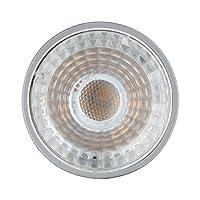 Paulmann 柏曼 283.00 LED 反射器 6.5 W GU10 230V 暖白光 28300 灯泡