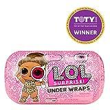 L.O.L. 惊喜! Surprise Innovation 玩偶 - 系列 4 L.O.L. 惊喜创新娃娃系列 2(3岁+)