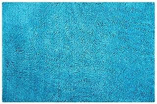 Rugs Direct 地毯,蓝色,120 厘米 x 170 厘米