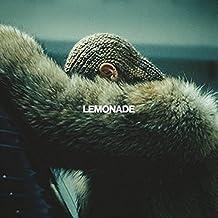 进口CD:柠檬特调-碧昂丝/碧昂丝 Lemonade/Beyonce(2CD)88985336822