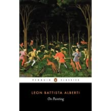 On Painting (Classics) (English Edition)