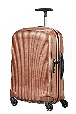 Samsonite Cosmolite 3.0 Facelift 2 Suitcase Spinner 55cm 20inch