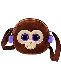 TY 95102 Gear Coconut 单肩包