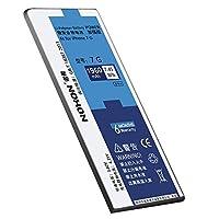 诺希 苹果7电池 iphone7手机内置电池 电板大容量1960毫安 (苹果7)