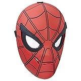 蜘蛛侠:Homecoming 蜘蛛瞄准面具