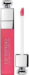 Christian Dior 女士魅惑唇彩 - 761 天然樱桃色 Christian Dior 出品- 0.2 盎司唇膏,0.2 盎司