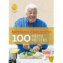 My Kitchen Table: 100 Pasta Recipes (English Edition)