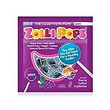 Zollipops-洁齿棒葡萄-15Piece(s)