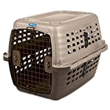 PETMATE 290272 19 by 12.7 by 11.5-Inch Navigator for Pets 米黄色 32-Inch