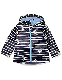 Joules Outerwear 男童小脚  Nvystpeter 2