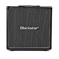 Blackstar 吉他音箱 HT-408