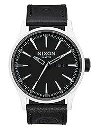 NIXON 美国品牌  石英男士手表 A105SW2243-00