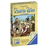 Alea 26975 否 Puerto Rico 纸牌游戏