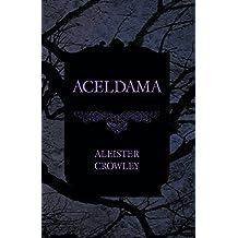 Aceldama (English Edition)