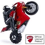 TRC INA Upriser Ducati RC UPCX GML